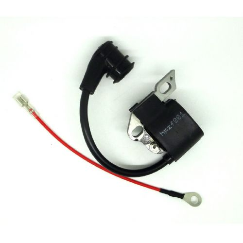 Stihl MS170 and  MS180  Ignition Coil Replaces Part Number 1130 400 1302
